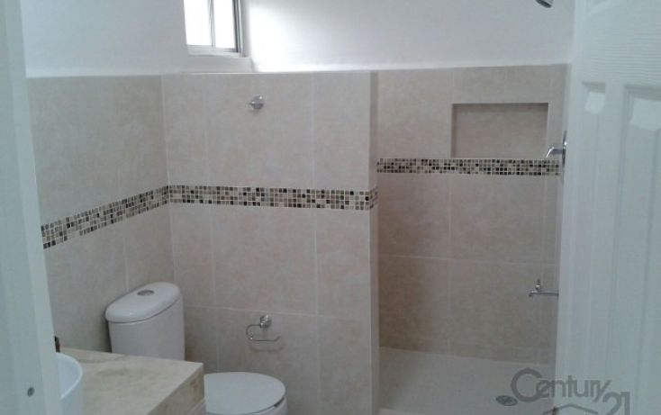 Foto de casa en venta en, cholul, mérida, yucatán, 1719378 no 16