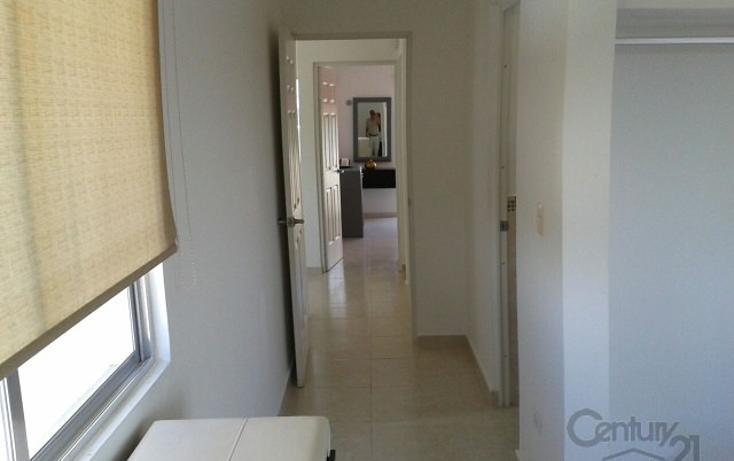 Foto de casa en venta en  , cholul, mérida, yucatán, 1719378 No. 18