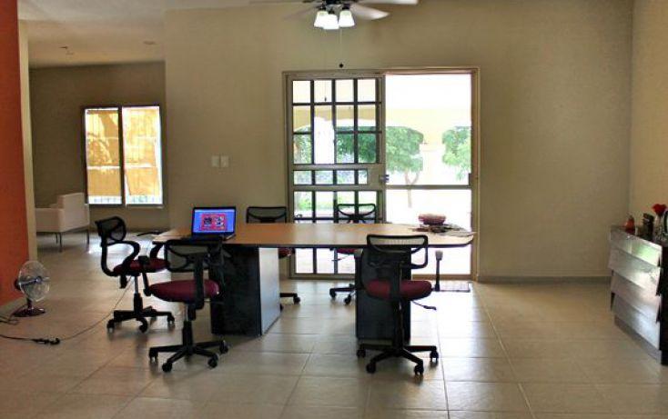 Foto de casa en venta en, cholul, mérida, yucatán, 1719406 no 12