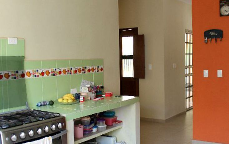 Foto de casa en venta en, cholul, mérida, yucatán, 1719406 no 17
