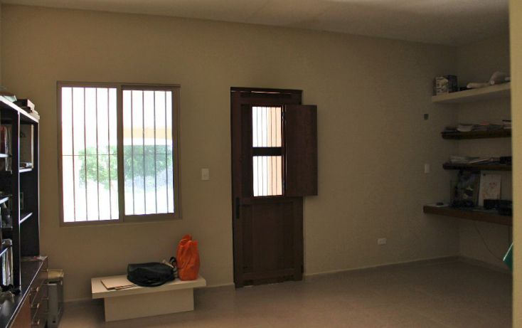 Foto de casa en venta en, cholul, mérida, yucatán, 1719406 no 22