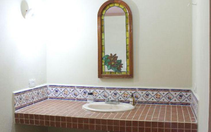 Foto de casa en venta en, cholul, mérida, yucatán, 1719406 no 25