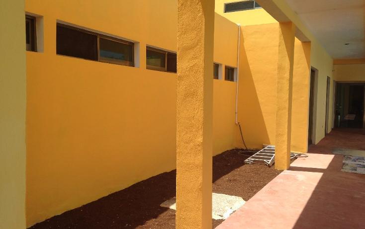 Foto de casa en venta en, cholul, mérida, yucatán, 1719444 no 08