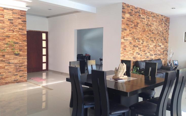 Foto de casa en venta en  , cholul, mérida, yucatán, 1719444 No. 10