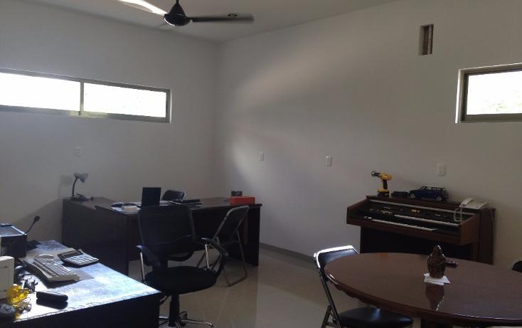 Foto de casa en venta en  , cholul, mérida, yucatán, 1719444 No. 14