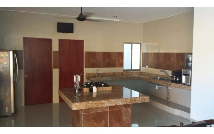 Foto de casa en venta en, cholul, mérida, yucatán, 1719444 no 15