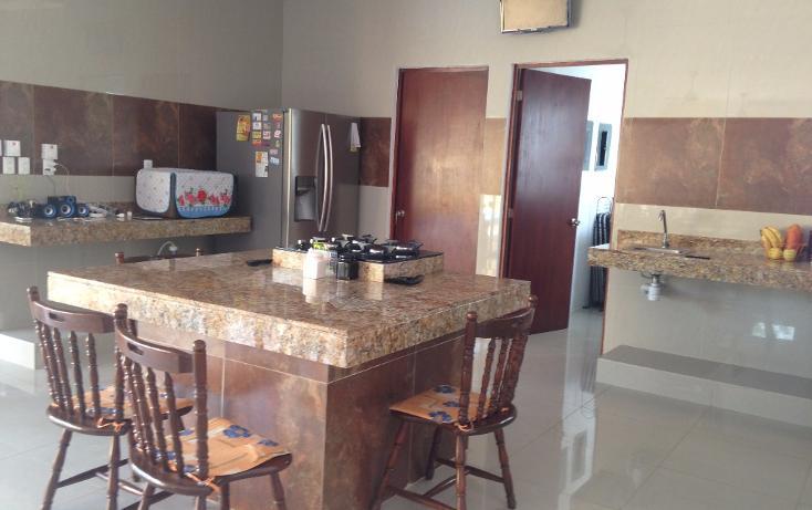 Foto de casa en venta en  , cholul, mérida, yucatán, 1719444 No. 17
