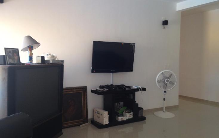 Foto de casa en venta en  , cholul, mérida, yucatán, 1719444 No. 18