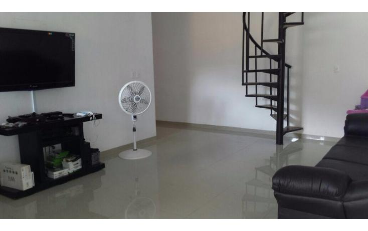 Foto de casa en venta en  , cholul, mérida, yucatán, 1719444 No. 20