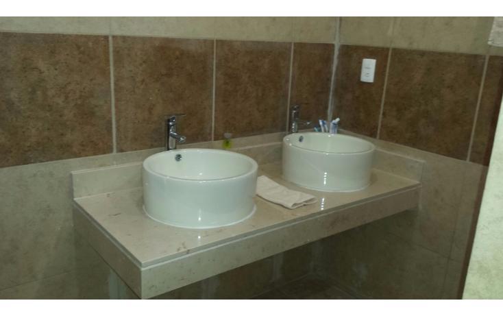 Foto de casa en venta en  , cholul, mérida, yucatán, 1719444 No. 33