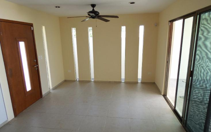 Foto de casa en venta en  , cholul, mérida, yucatán, 1719446 No. 03
