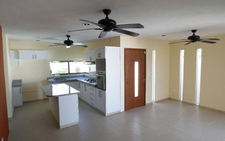 Foto de casa en venta en, cholul, mérida, yucatán, 1719446 no 05