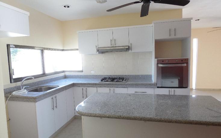 Foto de casa en venta en  , cholul, mérida, yucatán, 1719446 No. 07