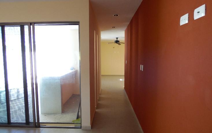 Foto de casa en venta en  , cholul, mérida, yucatán, 1719446 No. 09