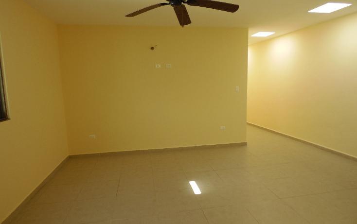 Foto de casa en venta en  , cholul, mérida, yucatán, 1719446 No. 10