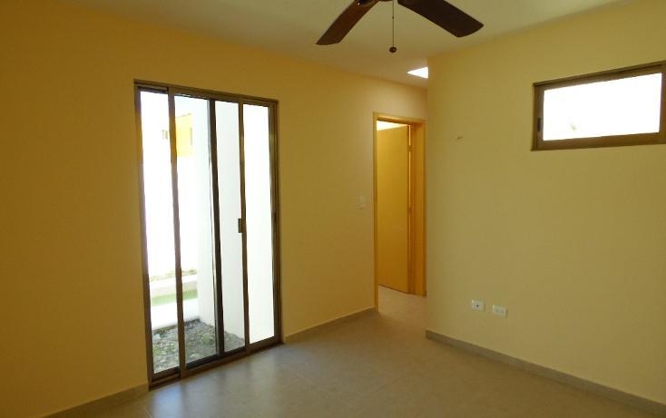 Foto de casa en venta en  , cholul, mérida, yucatán, 1719446 No. 15