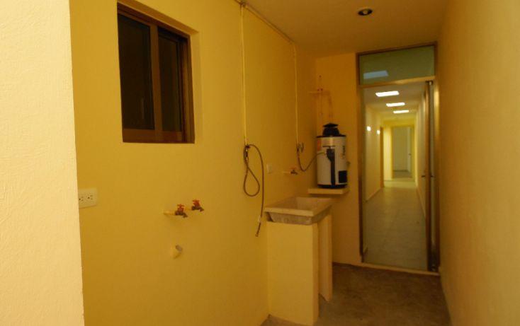 Foto de casa en venta en, cholul, mérida, yucatán, 1719446 no 18