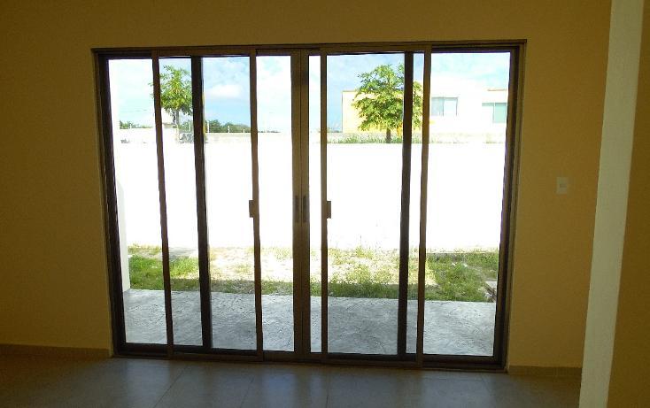 Foto de casa en venta en  , cholul, mérida, yucatán, 1719446 No. 18