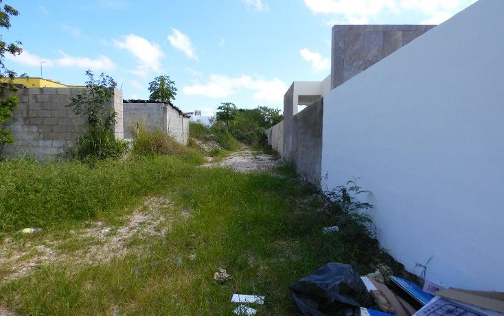 Foto de casa en venta en  , cholul, mérida, yucatán, 1719446 No. 23