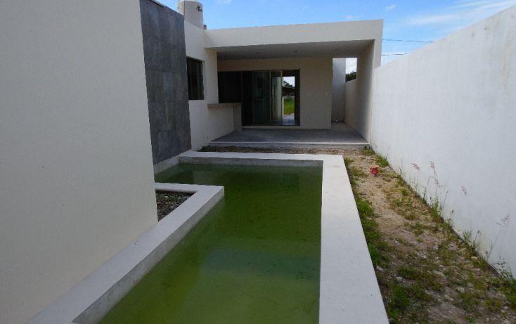 Foto de casa en venta en, cholul, mérida, yucatán, 1719446 no 25