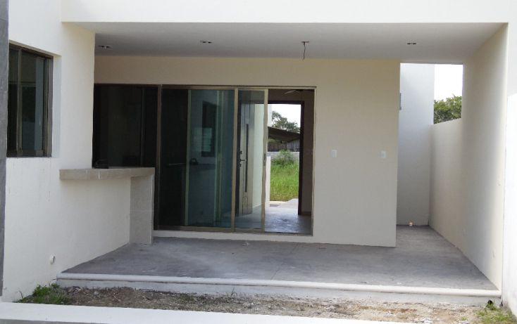 Foto de casa en venta en, cholul, mérida, yucatán, 1719446 no 26
