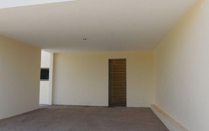 Foto de casa en venta en, cholul, mérida, yucatán, 1719446 no 31