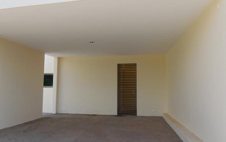 Foto de casa en venta en  , cholul, mérida, yucatán, 1719446 No. 31