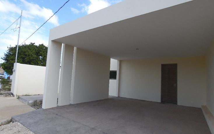 Foto de casa en venta en  , cholul, mérida, yucatán, 1719446 No. 32