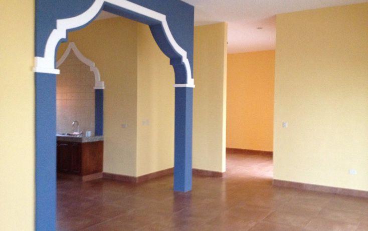 Foto de casa en venta en, cholul, mérida, yucatán, 1719474 no 05