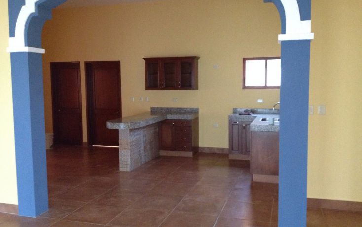 Foto de casa en venta en, cholul, mérida, yucatán, 1719474 no 06