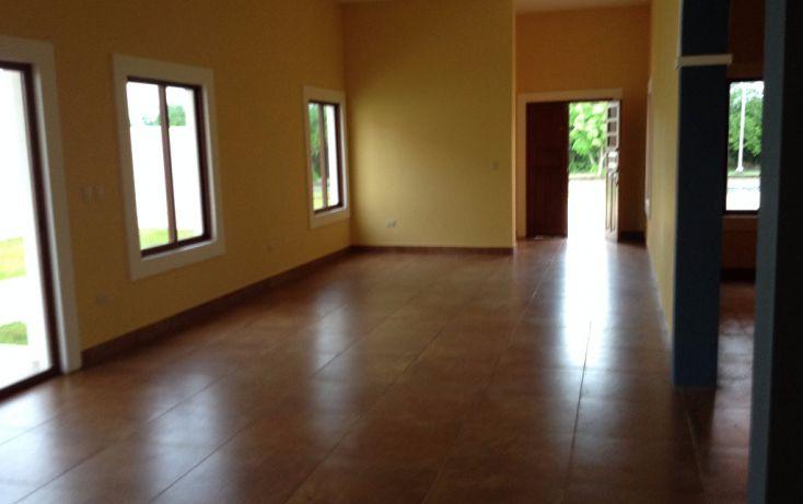 Foto de casa en venta en, cholul, mérida, yucatán, 1719474 no 10