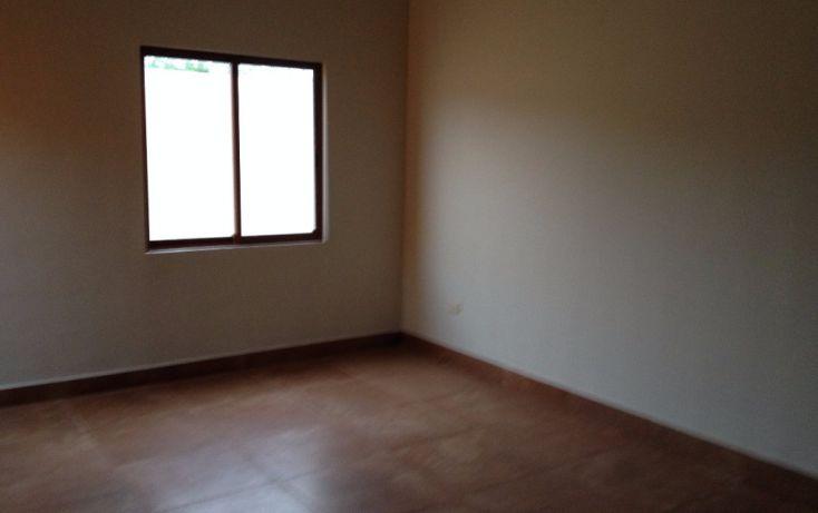 Foto de casa en venta en, cholul, mérida, yucatán, 1719474 no 13