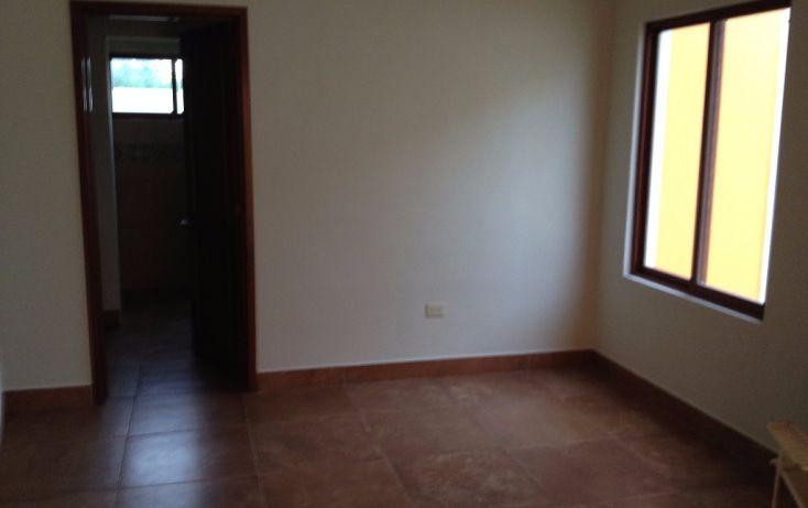 Foto de casa en venta en, cholul, mérida, yucatán, 1719474 no 19