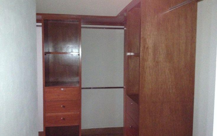 Foto de casa en venta en, cholul, mérida, yucatán, 1719474 no 20