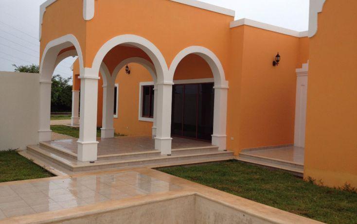 Foto de casa en venta en, cholul, mérida, yucatán, 1719474 no 24