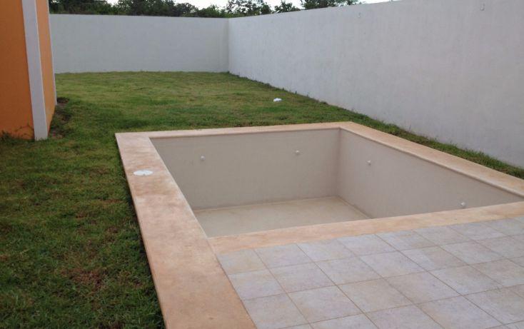 Foto de casa en venta en, cholul, mérida, yucatán, 1719474 no 25