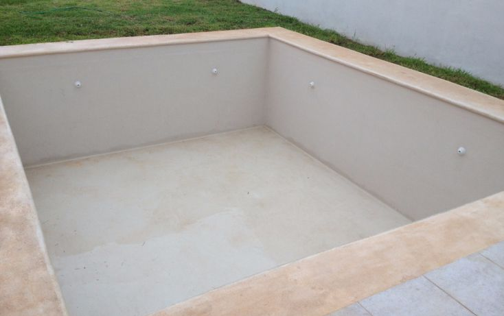Foto de casa en venta en, cholul, mérida, yucatán, 1719474 no 26