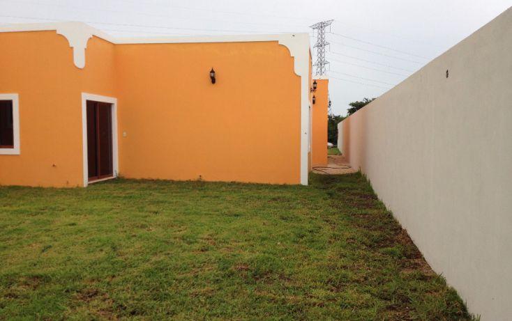 Foto de casa en venta en, cholul, mérida, yucatán, 1719474 no 28