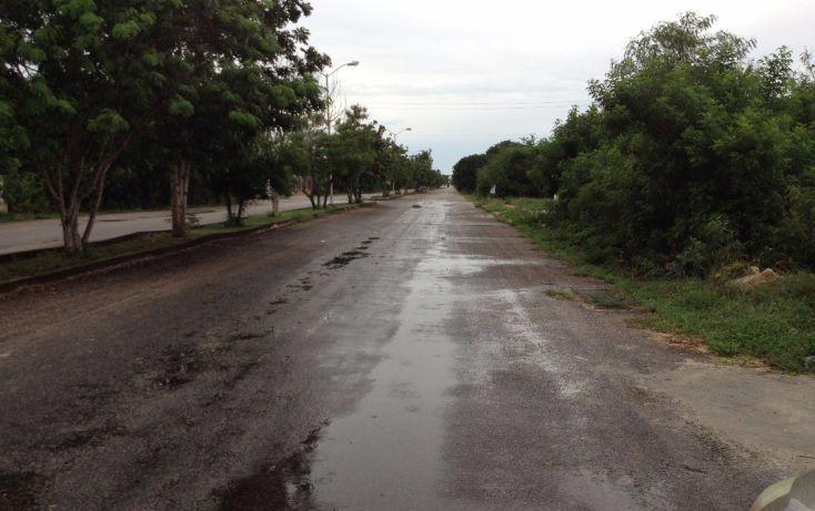 Foto de casa en venta en, cholul, mérida, yucatán, 1719474 no 29