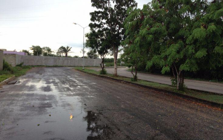 Foto de casa en venta en, cholul, mérida, yucatán, 1719474 no 30