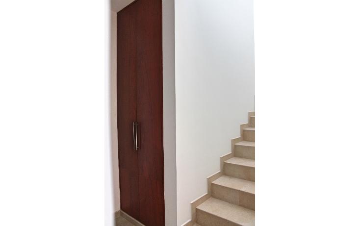 Foto de casa en venta en  , cholul, mérida, yucatán, 1722720 No. 09