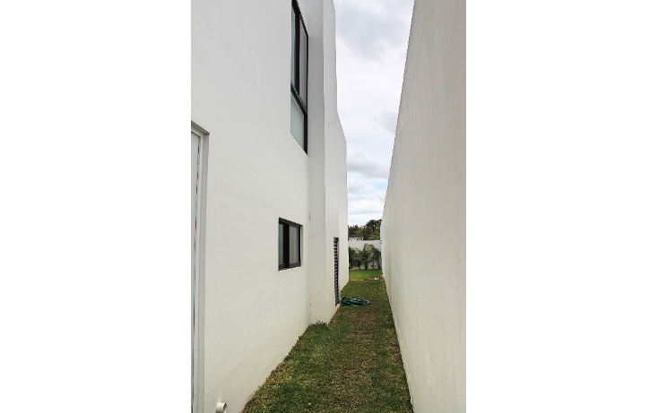 Foto de casa en venta en  , cholul, mérida, yucatán, 1722720 No. 21