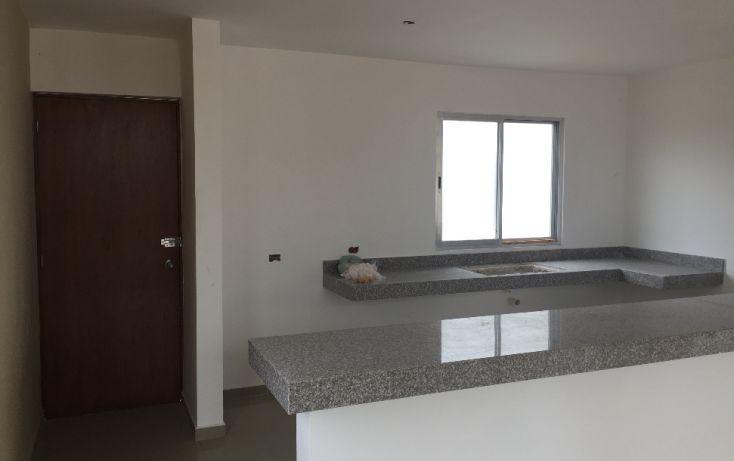 Foto de casa en venta en, cholul, mérida, yucatán, 1723092 no 02