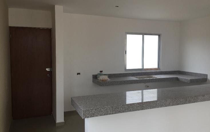 Foto de casa en venta en  , cholul, mérida, yucatán, 1723092 No. 02