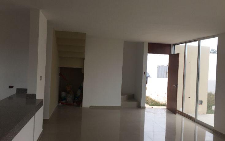 Foto de casa en venta en, cholul, mérida, yucatán, 1723092 no 03