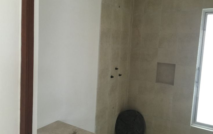 Foto de casa en venta en, cholul, mérida, yucatán, 1723092 no 04