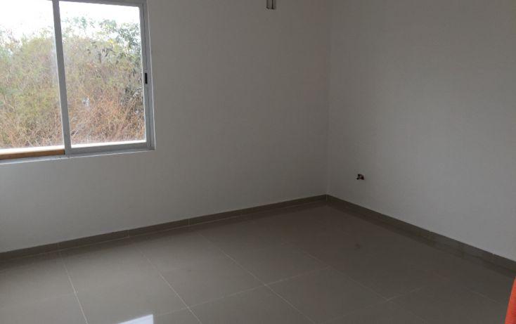 Foto de casa en venta en, cholul, mérida, yucatán, 1723092 no 05