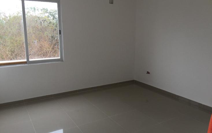 Foto de casa en venta en  , cholul, mérida, yucatán, 1723092 No. 05