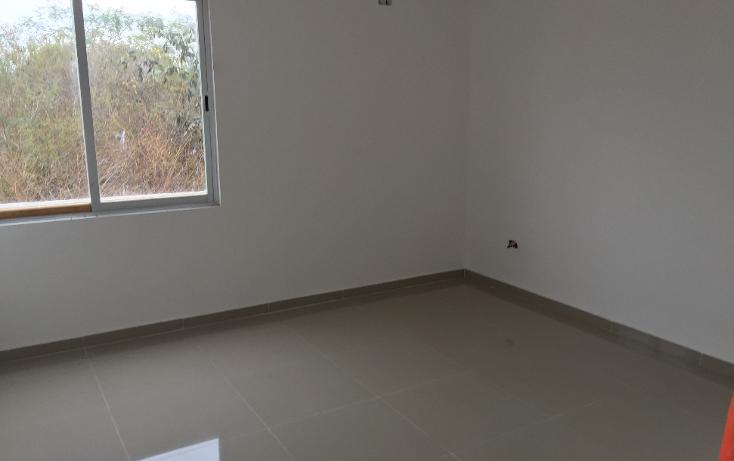 Foto de casa en venta en  , cholul, mérida, yucatán, 1723092 No. 06