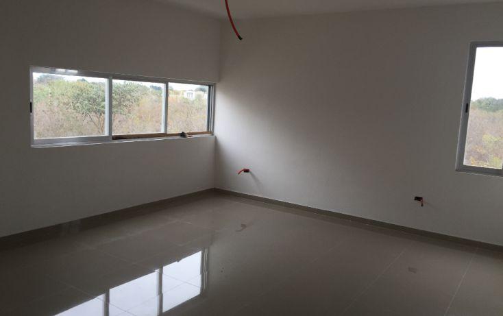 Foto de casa en venta en, cholul, mérida, yucatán, 1723092 no 07